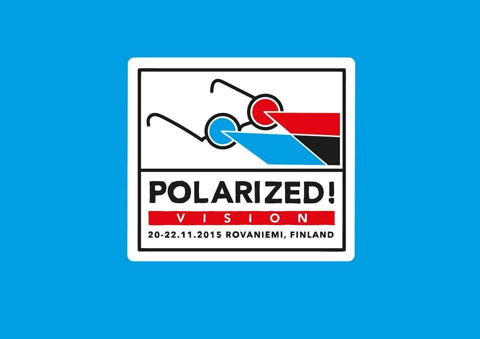 polarized2015